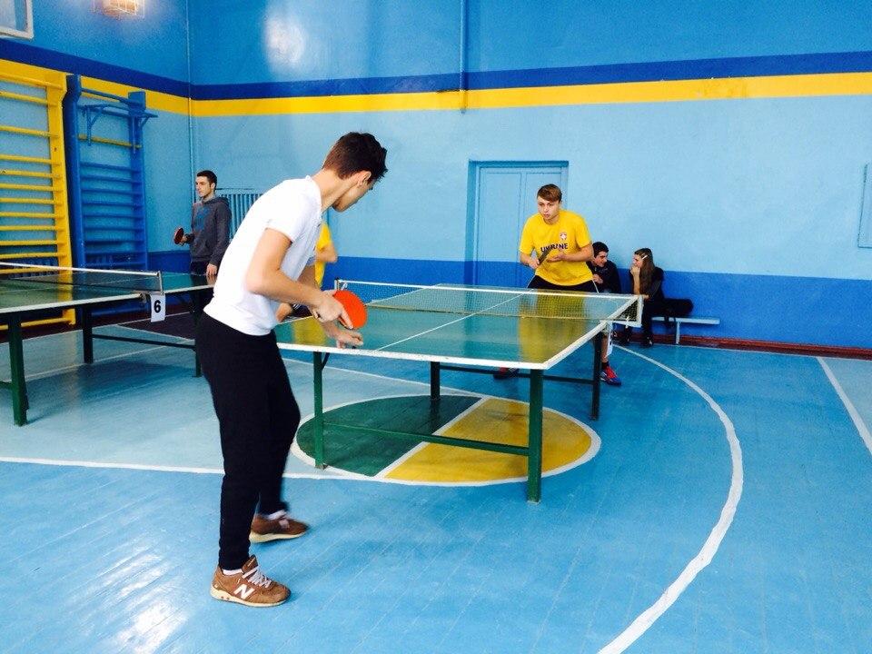 tenisobl2