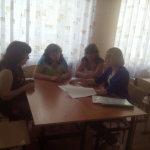 Зас МК Гоєнко розм 1 17.06.16