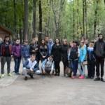 ekskursiya-do-ekoparku-feldmana1
