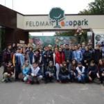 ekskursiya-do-ekoparku-feldmana2