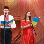 gala-koncert-1