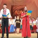 gala-koncert-7