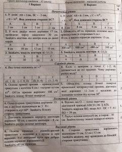 гр МГШМ-32
